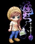 Klipspringer's avatar
