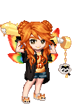 bloodysword4's avatar