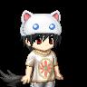 izzyrockerchick's avatar