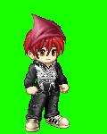steven360's avatar