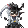 [.aku.]'s avatar