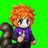 Lt_toastyfishpants's avatar