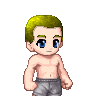 Zarius Elysium's avatar