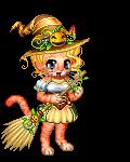 15becca6's avatar