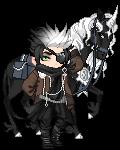 xixshadow_knightxix's avatar