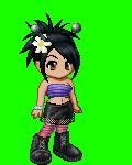 fun_chick's avatar