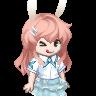TokiGekka's avatar