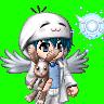 Eponick's avatar