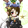 [ Brandy ]'s avatar