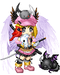 kykou's avatar