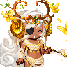 6NeonKisses-'s avatar