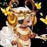 iLainey's avatar