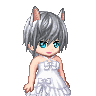 Mishka_Kitty's avatar