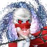 Fira's avatar