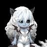fally_13's avatar