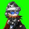 silentkill_tek's avatar