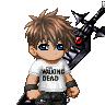 shino_tms's avatar