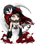 Kali Eyad's avatar
