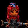 Wonderland of Oz's avatar