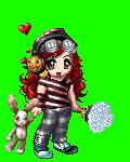 1milad1's avatar