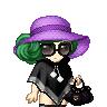 shanalanal's avatar
