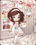 Keidel's avatar