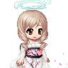 ardelynjoy28's avatar
