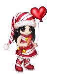 Aluna Hikari's avatar