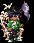 RagingPaladin123's avatar