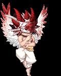 Vortex Vexxer's avatar