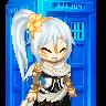 stormoftara's avatar