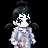 Manin-chan's avatar