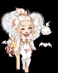 MissKittyxx97's avatar