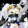 lilith always's avatar