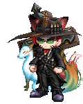 Malkavian Fox