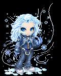 Lady Anir's avatar