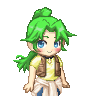 Miyon Sonozaki's avatar