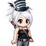 xx- I v e t t e -xx's avatar