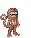 Top Tier Monkey
