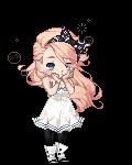 XxAvis_LorensxX's avatar