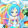 6Mochi_Girl7's avatar