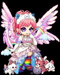 Dahhling_B's avatar