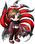 catgrl106's avatar