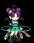 airsthevampire's avatar