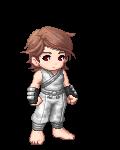 LokiKadaj's avatar