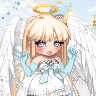 Carley Cupcakes's avatar