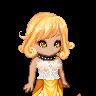 SirynSongs's avatar