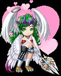Silken Vampire's avatar