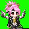 Cynical Cupcake's avatar
