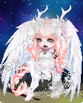 faun_is_my_name's avatar